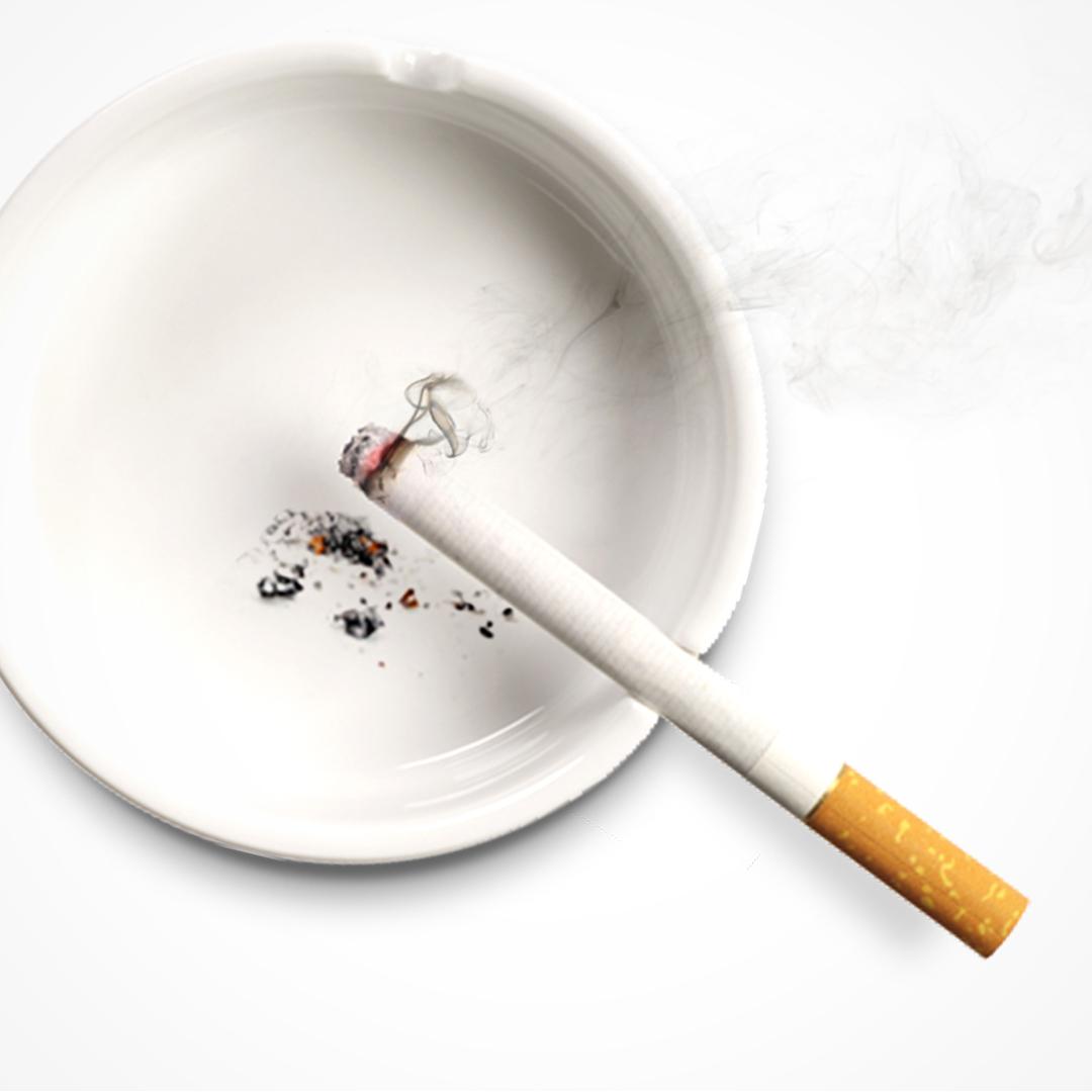a dohányzás segít a fogfájdalmakban